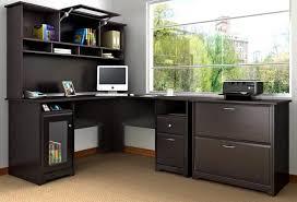 grand bureau pas cher grand bureau informatique meuble bureau pas cher lepolyglotte