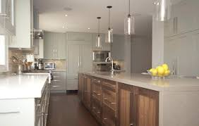 lighting above kitchen island kitchen pendant lighting island karishma me
