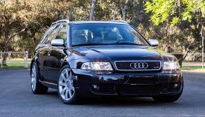 supercharged audi rs4 for sale audi rs4 b5 for sale car sales australia