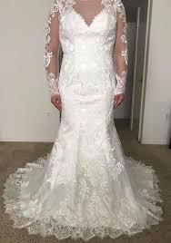 bridal shops bristol faq