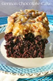 german chocolate cake 2 f jpg