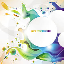 keywords fashion beautiful background pattern color flow