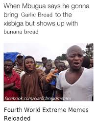 Extreme Memes - 25 best memes about extreme memes extreme memes