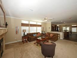 Oak Creek Homes Floor Plans by Boerne 5067 By Oak Creek Homes Tyler