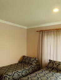 large family bedroom horeke hotel horeke hotel