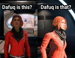 Dragon Age Memes - mass effect and dragon age memes added a mass effect and dragon