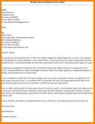cover letter for teachers assistant special needs teaching