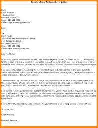 teacher resume and cover letter cover letter teachers resume cv