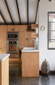 Interior Of A Kitchen Best 25 1920s House Ideas On Pinterest 1920s Home 1920s