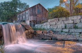 hdr photography tutorial photoshop cs3 15 tutorials for adding the hdr effect to your images