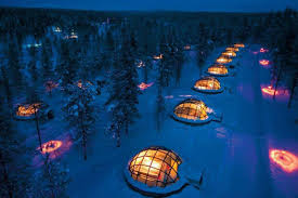 iceland wedding venues 10 winter destination wedding venues