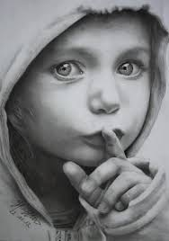 great pencil artists best 25 pencil drawings ideas on drawings