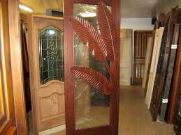kitchen cabinets santa ana furniture great builders surplus pa for home furniture and