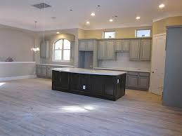 Best Laminate Floor Home Accecories Grey Hardwood Floors 118604 At Okdesigninterior
