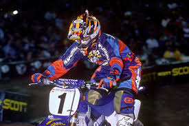 motocross news 2014 40 years of supercross 2000 racer x online