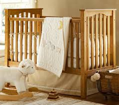 41 best cribs images on pinterest nursery ideas child room and