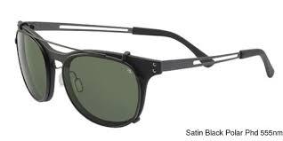 buy a enzo buy serengeti eyewear enzo frame prescription sunglasses
