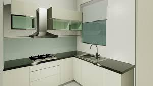 Small Modular Kitchen Designs Wet Kitchen Design Ideas Conexaowebmix Com