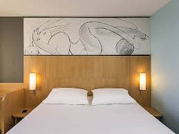 chambres d hotes roscoff chambre chambre d hote roscoff awesome hotel in roscoff ibis