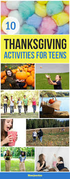 67 best thanksgiving for tweens images on