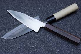 carter high grade funayuki vs tadafusa santoku the saying you get what you pay for definitely applies to these knives the carter is an expensive high end knife and it cuts great