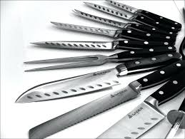 top ten kitchen knives good kitchen knife set snaphaven com