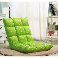 petit canape lit le petit canapé lit pliant fenêtre chaise riz canapé canapé canapé