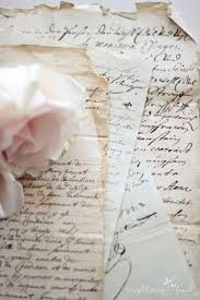 old writing paper 212 best love letters images on pinterest letter writing romantic handwriting in old letters