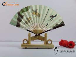 held paper fans wedding decoration cheap held paper fans wholesale buy