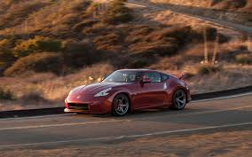 new nissan z new nissan z car code named z35 in pipeline motor trend