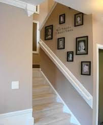 exquisite home decor exquisite home decor ideas pinterest at pinterest house decorating