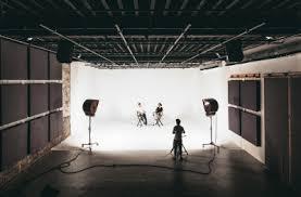Photography Studios The Most Interesting Photo Studios In New York City Peerspace