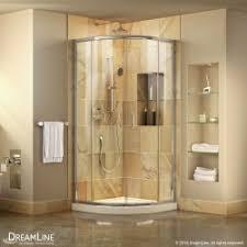 22 Inch Shower Door Dreamline Shower Enclosures Glass Shower Enclosures Shower