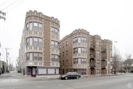 pangea apartments rentals chicago il apartments com