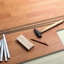 Repair Wood Floor Hardwood Flooring Installation U0026 Repair Wood Floors Arvada And