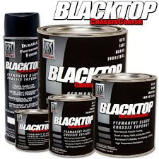 should i put a top coat on painted cabinets blacktop chassis paint 1k coating brush roll or spray single component uv stable top coat