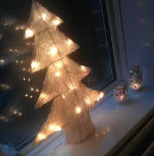 my little kitchen december 2012