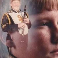 Clarinet Boy Meme Generator - bad luck brian know your meme