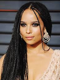 hairstyles for crochet micro braids hairstyles 35 micro braids hairstyles for african american women