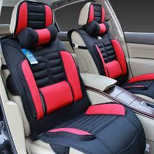 Automobile Upholstery Fabric Car Seat Cover Cushion Sandwich Upholstery Fabric Breathable Sedan