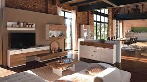 Wohnzimmerm El Casada Willkommen Bei Ihrem Möbel Und Küchenhaus Möbel May