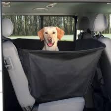 protection siege auto chien protege siege auto pour chien comparer 25 offres