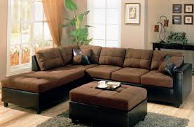 Prices Of Sofa Sofa Sleeper Sofas Living Room Seating Value City Furniture