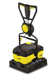44 best karcher floor care equipment images on pinterest floor