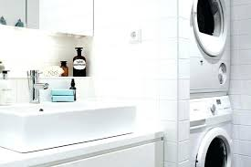 bathroom laundry ideas bathroom laundry room ctznzeus com