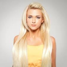 Frisuren Lange Haare Zusammengebunden by Frisuren Lange Haare Zusammengebunden Frisuren Mittellang