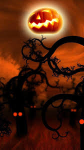 halloween iphone wallpaper apple iphone 6 wallpaper and hd backgrounds