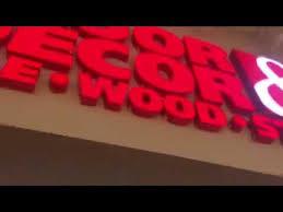 floor and decor logo retail looks episode 33 season 1 floor and decor gurnee mills