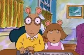 Arthur Dw Meme - a collection of the funniest arthur memes on the internet right now