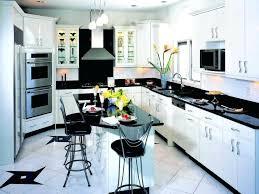 kitchen decor themes ideas kitchen decorations image of black white decor themes ideas bauapp co